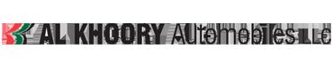 Al Khoory Automobiles